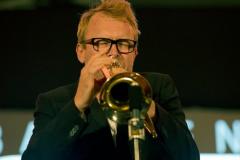 foto: Anders Lönn