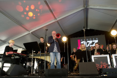 Bangen Jazz & Blues 2018