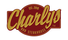 Charlys