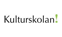 Kulturskolan