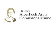 Albert och Anna