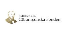 Göranssonska